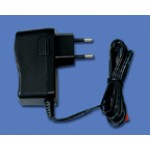 WALKERA (HM-LM2-Z-22) Charger (4.2V 500mA)