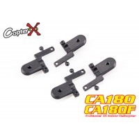 CopterX (CA180-007) Main Blades Grip Set