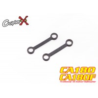 CopterX (CA180-011) Push Rod