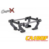 CopterX (CA180-012) Battery Support