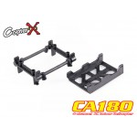 CopterX (CA180-013) Battery Support