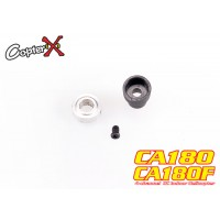 CopterX (CA180-016) Shaft Retainer