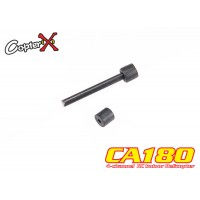 CopterX (CA180-023) Blade Inner