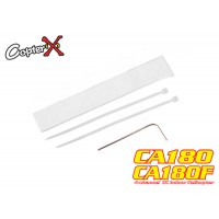 CopterX (CA180-026) Tool Package