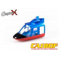 CopterX (CA180-035) Front Body