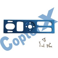 CopterX (CX200-03-05) Motor Mount