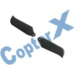 CopterX (CX200-06-01) Tail Rotor Blade