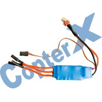 CopterX (CX200-10-03) 30A Brushless ESC with BEC