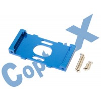 CopterX (CX480-03-04) Motor Mount