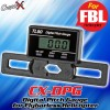 CopterX (CX-DPG) Digital Pitch Gauge for Flybarless HelicopterCopterX CX 450DFC Parts