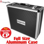 DragonSky (DS-SUPER-CP-CASE) Super CP / Mini CP / Genius CP Full Size Aluminum Case