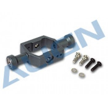 ALIGN (H60093) Metal Flybar Seesaw Holder H60093ALIGN T-Rex EP 600 Parts
