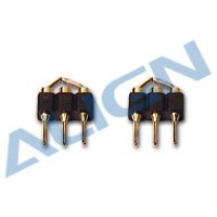 ALIGN (HS1235) Night Blade Connector HS1235