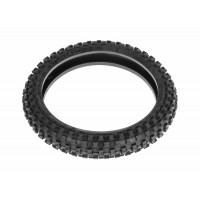 AR Racing (X-009/A) Front Tire