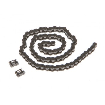 AR Racing (X-048) Chain SetMotard Parts