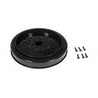 AR Racing (X-101) Front Wheel