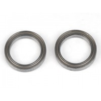 Esky (EK1-0507) Bearing 20*27*4mm