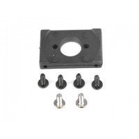 Esky (EK1-0532) Motor Mount set