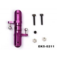 Esky (EK5-0211) Aluminum Tail main rotor grip holder set