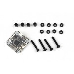 PIKO BLX F3 Flight Controller + PDB + Buzzer for RC Racing Quadcopter DIY FPV Drone - support CleanFlight & BetaFlight