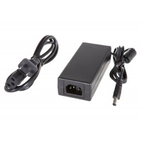 MG Power (MG-5A-ADAPTER) 5A Switching Adapter