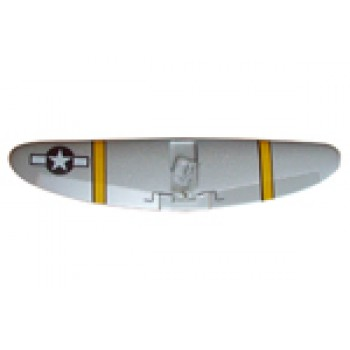 Nine Eagles (NE401778002A) Wing setNine Eagles 778B Parts