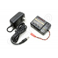 Nine egales (NE412328001A) Battery Charger