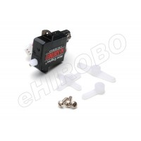 Nine Eagles (NE480045) 1.9g digital servo set