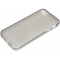 Flexible Smart Phone Cover for Apple iPhone 5