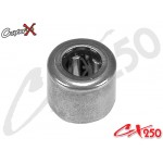 CopterX (CX250-09-07) One Way Bearing
