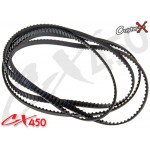 CopterX (CX450-02-05) Drive Belt