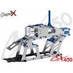 CopterX (CX450-03-20) AE Main Frame Set