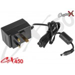 CopterX (CX450-50-02-UK) Switching Adapter