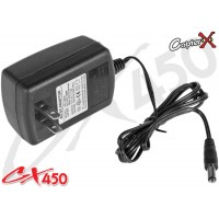 CopterX (CX450-50-02-USA) Switching Adapter
