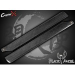 CopterX (CX450BA-06-03) EP 450 Class 325mm Main Blades for Flybarless Main Rotor