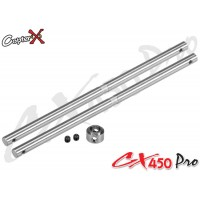 CopterX (CX450PRO-01-13) Main Shaft