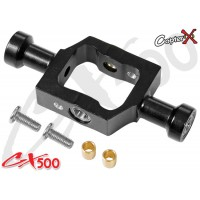 CopterX (CX500-01-02) Metal Flybar Seesaw Holder