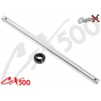 CopterX (CX500-01-09) Main Shaft