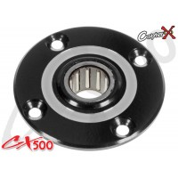 CopterX (CX500-05-02) One Way Bearing Set