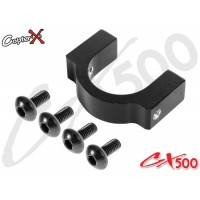 CopterX (CX500-07-01) Metal Horizontal Stabilizer Mount