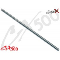 CopterX (CX500-07-05) Tail Boom