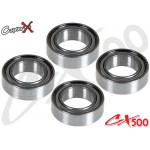 CopterX (CX500-09-04) 6x10x3mm Bearings
