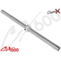 CopterX (CX600BA-01-13) Main Shaft