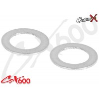 CopterX (CX600BA-01-15) Main Shaft Spacer