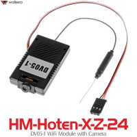 WALKERA (HM-Hoten-X-Z-24) DV05-1 WiFi Module with Camera