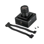 WALKERA (HM-FURIOUS-320(C)-Z-40) HD Mini Camera (1080P)