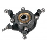 WALKERA (HM-G400-Z-04) Swashplate