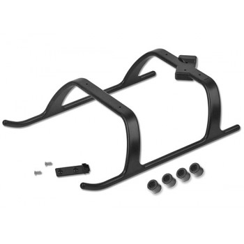 WALKERA (HM-G400-Z-11) Skid LandingWalkera G400 Parts