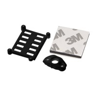 WALKERA (HM-RODEO-150-Z-06(B)) Support Block (Black)