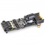 WALKERA (HM-RUNNER-250-Z-17) Brushless ESC (CCW)